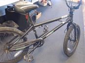 HYPERBIKECO Children's Bicycle SPINNERPRO